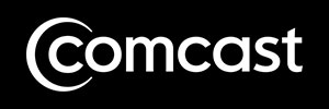 company comcast