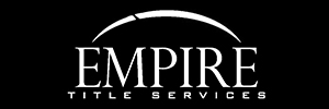 company empire services